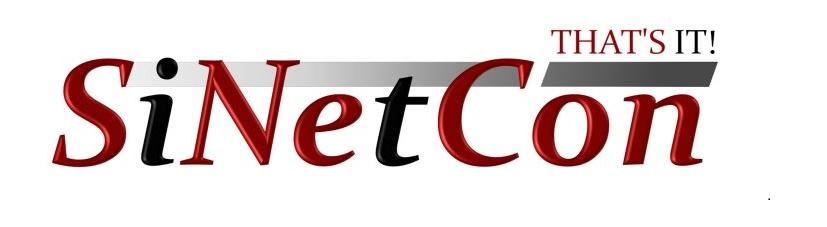 SiNetCon GmbH